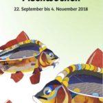 Fischwochen in der Lausitz