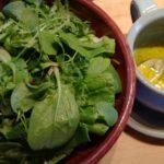 wunderbares, vegetarisches Fastenzeitgericht